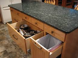 Kitchen Island With Drawers Small Kitchen Island With Storage - Kitchen sink drawer
