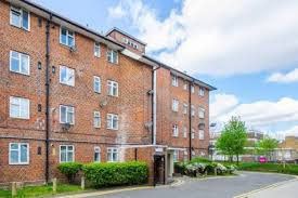 2 Bedroom House For Sale In East London 2 Bedroom Flats For Sale In Camberwell South East London Rightmove