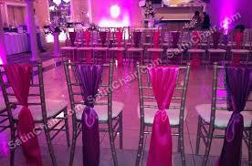 Bows For Chairs Cheap Chair Sashes Uk Chiffon Organza Chair Sash For Wedding 3d