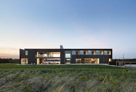 Coastal Home Design Coastal Homes Ideas Designs Photos Trendir