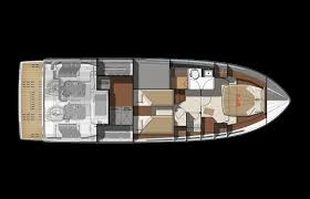 nc 14 jeanneau boats