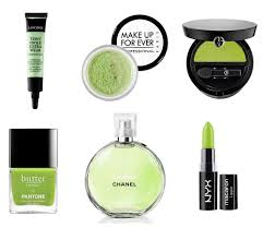 pantone 2017 colors how to wear pantone 2017 color of the year greenery u2013 makeup for life