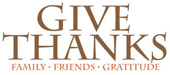 thanksgiving clip free christian 3 clipartix