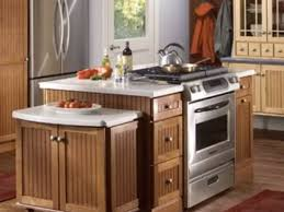kitchen islands with stove top cool kitchen ideas stove in breakfast bar projects to try