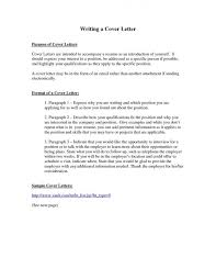 What Is The Best Type Of Resume by Resume Google Doc Resume Template What Is The Best Definition Of