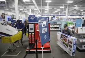 12 easy ways to save money at best buy page 7