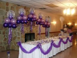 Wedding Arches Decorated With Tulle 22 Best Balloon Head Cake Table Images On Pinterest Balloon