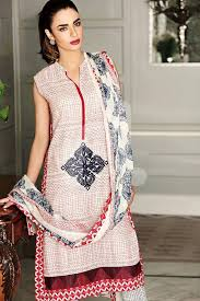 images for spring style for women 2015 latest spring summer dresses collections 2015 2016 by pakistani
