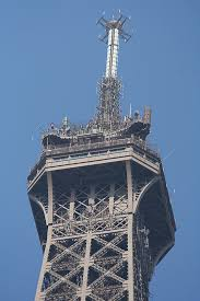 gustave eiffel apartment 20 facts you did not know about the eiffel tower before