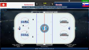 save 75 on eastside hockey manager on steam