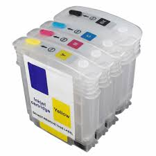 compare prices on hp 1000 inkjet online shopping buy low price hp