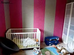 taux humidité chambre bébé bebe chambre humidite avec fantastique taux humidit chambre b b