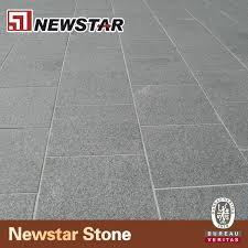 flamed granite driveway tile basalt buy basalt