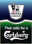 Carlsberg Group - Carlsberg kicks off its first season as official.