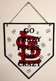 Home Plate Baseball by 41 Best Home Plate Signs Baseball Signs Images On Pinterest