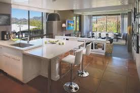 amusing open plan kitchen dining room designs ideas 74 in diy