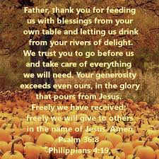 39 best table blessings and mealtime prayers images on
