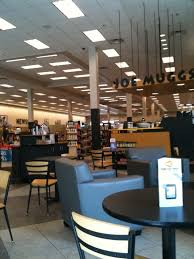 Barnes And Noble Maumee Books A Million Bookstores 2105 Levis Common Blvd Perrysburg