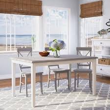 Dining Room Floor by Kitchen U0026 Dining Tables You U0027ll Love Wayfair