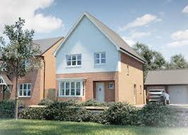 property for sale in coalville buy properties in coalville zoopla