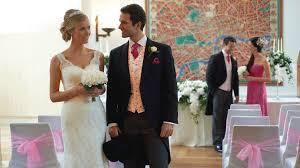 mens wedding mens formal hire mens wedding suit hire mens evening wear hire
