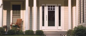 Frame Exterior Door Doors Marvellous Exterior Door Insulation Door Insulation Bottom