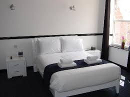 chambre york hotel noir deals reviews york laterooms com