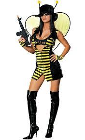 Beekeeper Halloween Costume Sierra Beekeepers