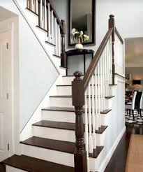 Staircase Design Ideas Staircase Design Ideas Stairways Staircase Design And Staircases