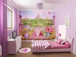 decoration kids room decorating simple bedroom design