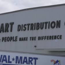 walmart plymouth ma black friday hours walmart and the walmart foundation announce up to 20 million