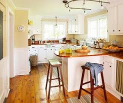 44 best north kitchen paint colors images on pinterest kitchen