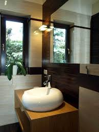 bathrooms brighter building solutions canberra home builders