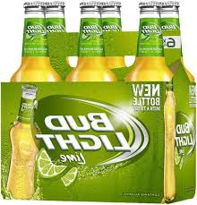 bud light 6 pack cost bud light lime price udp desafiomogena com
