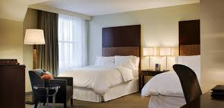 Red Roof Inn Detroit Troy by The Westin Book Cadillac Detroit Vs Mgm Grand Detroit Tripexpert