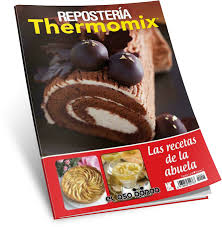 revistas intercambiosvirtuales