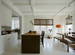 kitchen suspended ceiling designs for over white top full size kitchen interior contemporary rustic decoration using white wood modern coffered ceiling