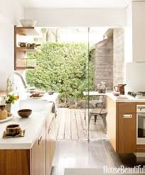 kitchen ideas for a small kitchen home design inspiration