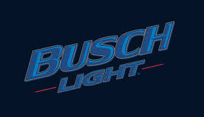 busch light calories and carbs top 10 lowest carb beers beer is healthy