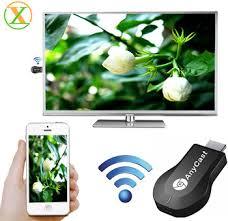 android dlna xlintek android smart tv dongle mirascreen easycast display