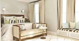 Transitional Bedroom Furniture by Before U0026 After Transitional Online Interior Designer Bedroom