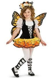 Winx Club Halloween Costumes Fairy Costumes Women U0027s Kids Fairy Halloween Costume
