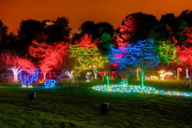 when do the zoo lights end top tickets december 21 27 news and community december 2017