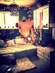 Cool Wall Decoration Ideas For Hipster Bedrooms Gypsy Room Bohemian Pinterest Gypsy Room Room And