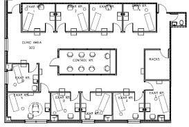 medical clinic floor plans orthopedic clinic floor plan the ground beneath her feet