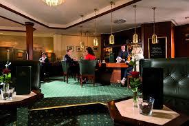 Paul Ehrlich Klinik Bad Homburg Maritim Hotel Bad Homburg Hotels Hotels Restaurants Bad
