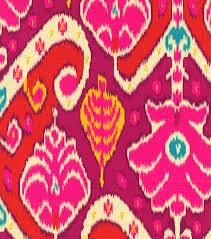 hgtv home upholstery fabric 54