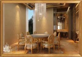 unique home interiors unique home decorations exprimartdesign com