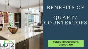 Kitchen Cabinets Naperville Benefits Of Quartz Countertops Kitchen U0026 Bathroom Remodeling