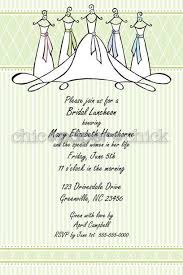 bridesmaid lunch invitations 31 best bridal lunch invitations images on lunches